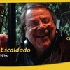 "Logo AM750 ""El Gato Escaldado"" Domingo 06-10-19"