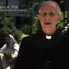 Logo El Cardenal Mario Poli dió su mensaje de Pascua en el programa de Javier Arenas Bella.