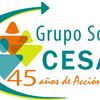 Logo Diana Vegas, Presidenta del Grupo Social CESAP en Aquí y ahora