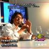 Logo Carlos Benítez-Referente de la John William Cooke de Moreno-Tendencia Sindical- Radio Atilra
