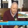 Logo Vicentín, una nueva posibilidad se abre para la Nación Argentina