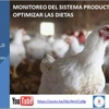 Logo MV Gabriel Mallo, Magíster Salud Animal y Profesor del Dto. de Tecnología en la Univ. Nac. de Lujan.
