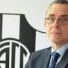 """Logo José Alfano: """"Puede ser que Coleoni haya tenido un desgaste con el plantel"""""""