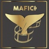 Logo Valeria Malatino sobre la séptima edición del MAFICI