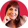Logo Entrevista a Beatriz Goldberg, Psicóloga