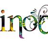 Logo Equinoccio de la Vida 1