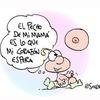 Logo Puericultora del Alto Valle de Neuquen y Rio Negro por la semana mundial de la lactancia materna