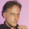 Logo El mago Emanuel en Mejor de Tarde