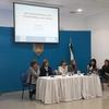 Logo Entrevista a la senadora nacional Magdalena Odarda