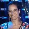 Logo Para Ianina Trigo todes son amigues - Todo es tango - La Patriada - Oyeven (Caracas)
