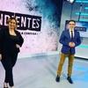 """Logo María Julia Olivan anticipa """"Pendientes"""" por La Nación Más en La 1110"""