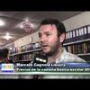 Logo Marcelo Cagnola Propietario Mundo Office: ¿Cuál es el valor de la canasta escolar en Iguazú?
