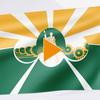 Logo Aniversario 128 de Ceres: Javier Bogao, creador de la Bandera de nuestra ciudad