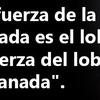 Logo @MateAmargoA por @RadioDelPlata - 27/5/2017 Editorial de Omar López: Entrevista a CFK por @C5N
