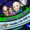 """Logo """"Esto no es como en 2001, ahora está Cristina"""": Gabriel Mariotto en Nosotros... y los Medios Nº 243"""