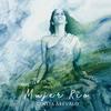 """Logo Cintia Arévalo presenta """"Mujer Río"""" en El Derivario"""