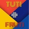 Logo 5.11.18 Entrevista en Tutifruti a Prody, cantante