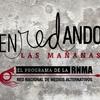 Logo BREVES-Enredando Las Mañanas 19/11/2019