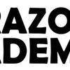 Logo Corazón Académico 13-11-2018