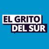 Logo Cooperativa de Comunicación Independiente El Grito del Sur