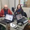 Logo Entrevista a al doctor Alejandro Gomel sobre embarazo adolescente