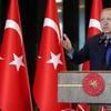 """Logo Ariel Levaggi: """"El modelo neoliberal de la Turquía de Erdogan fue exitoso pero ahora está en crisis"""""""