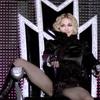 Logo Influencias hoy Madonna - Radio A