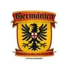 Logo Cerveza Germánica