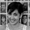 Logo Entrevista con Adriana Garnier Ortolani, nieta recuperada por Abuelas de Plaza de Mayo