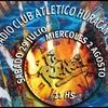 Logo Gaby Goncalves, manager de @LaRenga, cuenta todo sobre los shows en Huracán @fmrockandpop
