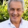 Logo Entrevista a Ivo Cutzarida en Casi Correctos