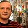 """logo Entrevista a Darío Sztajnszrajber que hoy presenta su libro """"Para qué sirve la Filosofía""""."""