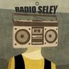 Logo Radio Seley - Programa 16 (Miércoles 17 de Septiembre de 2014)