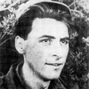 Logo Recuerdo de Jorge Ricardo Masetti a 50 años de su desaparición