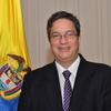 Logo Entrevista a Santiago Rojas, ministro de Comercio, Industria y Turismo de Colombia en @6AMCaracol