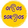 Logo Oidos Sordos Publicidad de Reality Show