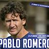 Logo TJRadio | Pablo Romero