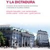 """Logo Entrevista a Guido Perrone: """"El Banco Nación fue el brazo financiero de la dictadura"""""""