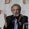 """Logo Juan Carlos Junio: """"La crisis no desapareció con el acuerdo, venía de antes de la pandemia"""""""