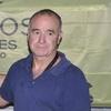 Logo Entrevista a Oscar Dro Consejero Escolar de Cambiemos Quilmes