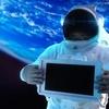 Logo LOS HABITANTES DE LOS 7 PLANETAS DESCUBIERTOS POR LA NASA, YA NOS VENIAN ESTUDIANDO A LOS ARGENTINOS