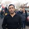 Logo Protesta frente a la Cárcel de Devoto por las condiciones de detención de los presos.