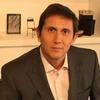logo JP Varsky analiza el Argentina 0 - Brasil 3 - 1er Parte