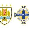 Logo Goñi,Uruguay vs Irlanda,4/6/17
