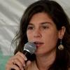 Logo Entrevista a Gabriela Carpineti