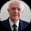 Logo Entrevista al Dr. Alberto Galli en Radio Nacional por el día del médico