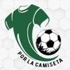 Logo Por la Camiseta (06-03-19)