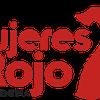 Logo CADA 11 MINUTOS MUERE UNA MUJER  POR ENFERMEDAD CARDIOVASCULAR