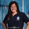 Logo Entrevista a Sabrina Afriol, Psicóloga Deportiva de J. J. Urquiza