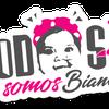 Logo Bruno Pont se descarga por el caso Bianca